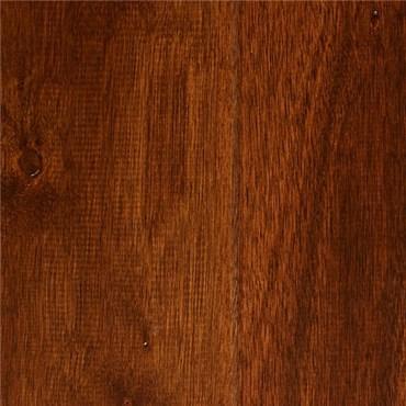 Discount Pinnacle Portofino 5 Eucalyptus Follonica Hardwood