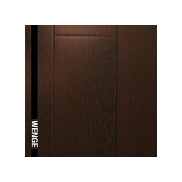 Discount Ribadao African Species 3 18 Prefinished Wenge Hardwood