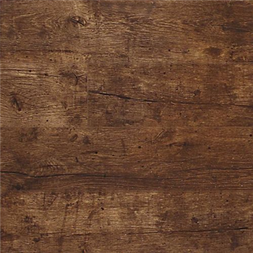 Quick Step Modello 12mm Laminate Flooring Barnwood Oak