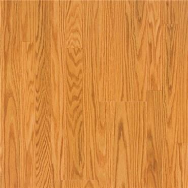 Discount Quick Step Home Butterscotch Oak Laminate Flooring Sfu023