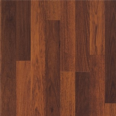 Discount QuickStep Home Brazilian Cherry Laminate Flooring SFU025