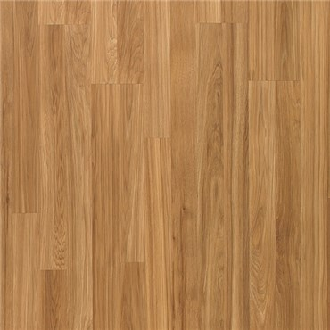 Discount Quick Step Home Cane Hickory Laminate Flooring Sfu036 By