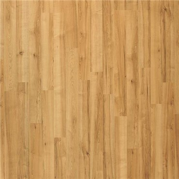 Discount Quick Step Home Sweet Maple Laminate Flooring Sfu037 By