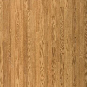 Discount Quick Step Qs 700 Stately Oak Planks Laminate Flooring
