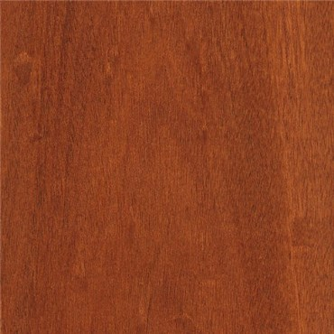 Santos Mahogany Stair Treads At Discount Prices