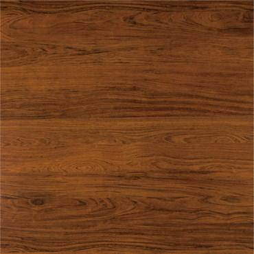 Discount Quick Step Veresque Garnet Jatoba Laminate Flooring U1414