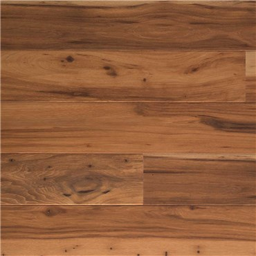 Discount Quick Step Veresque Aged Cork Hickory Laminate Flooring