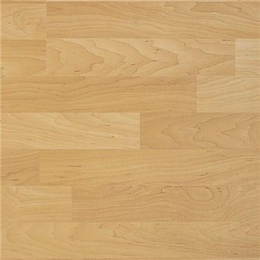 Discount Quick Step Classic Vermont Maple Laminate Flooring U845