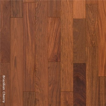 Discount Ua Diamond Forever 5 Brazilian Cherry Hardwood Flooring