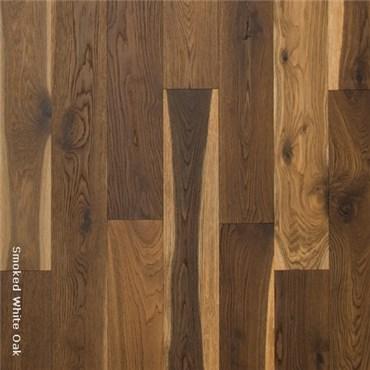 Discount Ua Olde Charleston 5 12 Smoked White Oak Hardwood