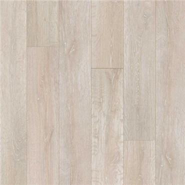 Discount Quick Step Reclaime White Wash Oak Planks Laminate Flooring