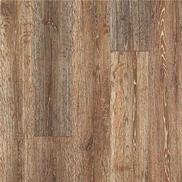 Discount Quick Step Reclaime French Country Oak Planks Laminate