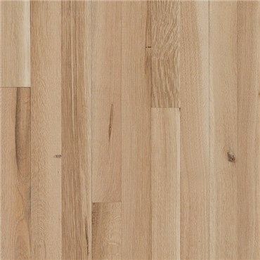 White Oak 1 Common Rift and Quartered Engineered Wood Flooring