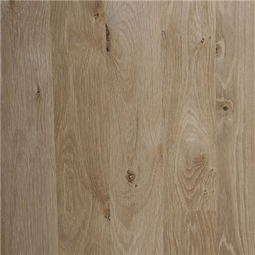 Discount 5 Quot X 3 4 Quot White Oak 1 Common Unfinished Solid By