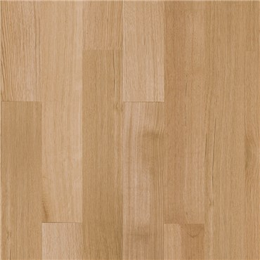 White Oak Select and Better Rift Sawn Solid Wood Flooring
