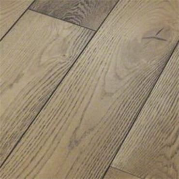 Anderson Tuftex Fired Artistry 8 Oak Carbonized Hurst Hardwoods