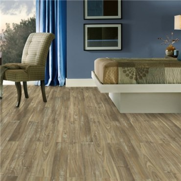 Discount Armstrong Coastal Living White Wash Boardwalk Laminate