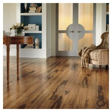 Discount Armstrong Exotics Noce Milan Laminate Flooring L6549 By