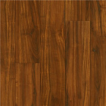 Discount Armstrong Rustics Acacia Cayennespice Laminate Flooring