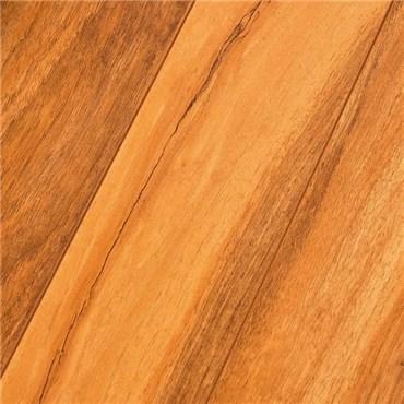 Discount Bruce Park Avenue Exotic Walnut Laminate Flooring L3020