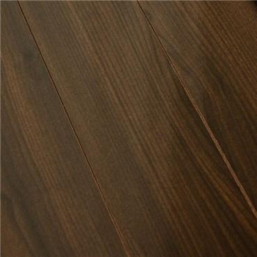 Discount Bruce Park Avenue Mocha Maple Laminate Flooring L3046 12e