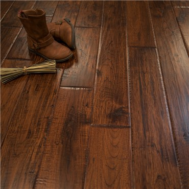 floor floors flooring hickory remarkable furniture wood pinterest pin