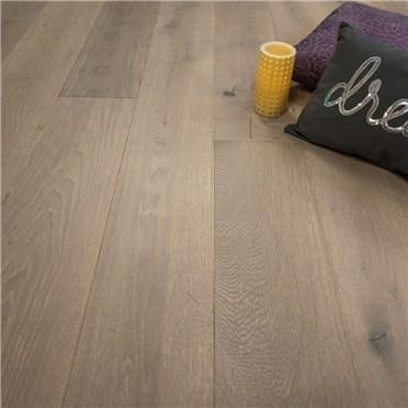 Discount 7 12 X 58 European French Oak Nevada Hardwood Flooring