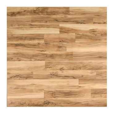 Discount Quick Step Classic Flaxen Spalted Maple Laminate Flooring