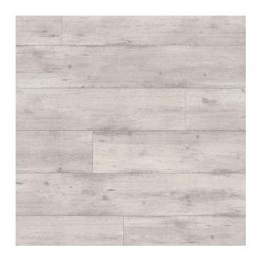 Discount Quick Step Envique Urban Concrete Oak Laminate Flooring