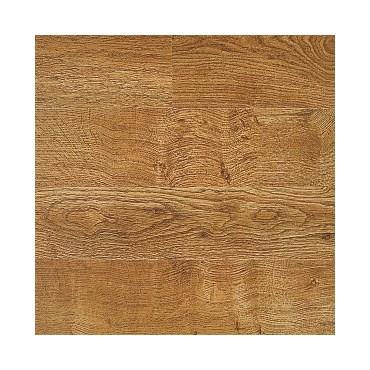 Discount Quick Step Qs 700 Golden Oak Planks Laminate Flooring