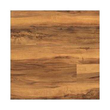 Discount Quick Step Veresque Cider Applewood Laminate Flooring