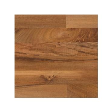 Discount Tarkett Solutions Bayfield Walnut Laminate Flooring