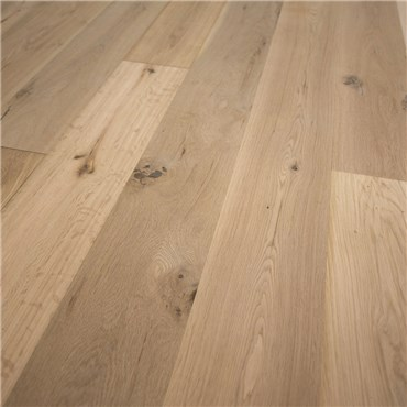 5 X 34 White Oak Character Live Sawn 2 To 10 Unfinished Solid