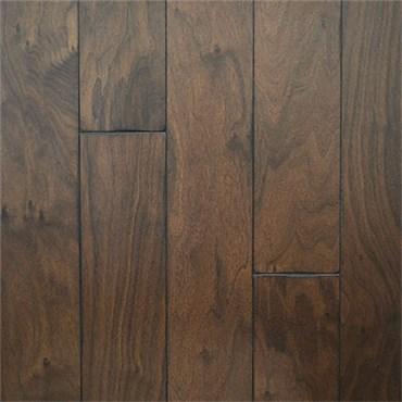 Discount Versini Venetia 5 Walnut Preston Hardwood Flooring