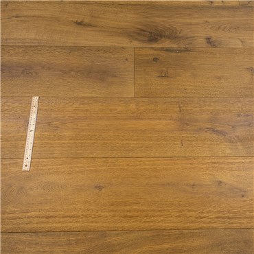 10 14 X 58 European French Oak Yukon Hurst Hardwoods
