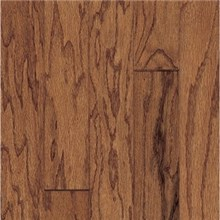 "Armstrong Fifth Avenue Plank 3"" Oak Sable Wood Flooring"