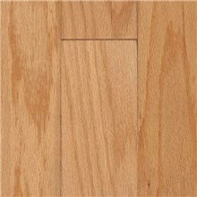 "Armstrong Fifth Avenue Plank 5"" Oak Chablis Wood Flooring"