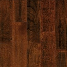 "Armstrong Fifth Avenue Plank 5"" Oak Sable Wood Flooring"