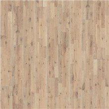 Kahrs Harmony Hardwood Flooring At Cheap Prices By Hurst