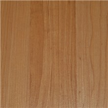Tarkett Solutions Laminate Flooring At Cheap Prices By