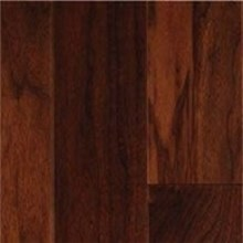 "LM Gevaldo 5"" Engineered American Walnut Hand Scraped Wood Flooring"