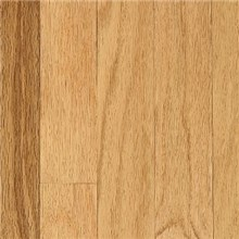 "Armstrong Beaumont Plank High Gloss 3"" Oak Standard Wood Flooring"