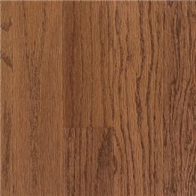 "Armstrong Beaumont Plank High Gloss 3"" Oak Saddle Wood Flooring"