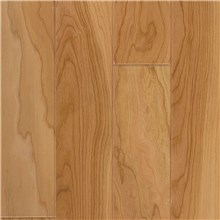 "Armstrong Metro Classics 5"" Cherry Natural Wood Flooring"
