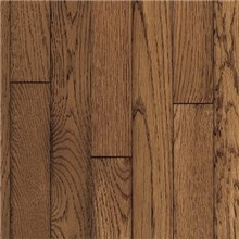 "Armstrong Ascot 3 1/4"" Oak Sable Wood Flooring"