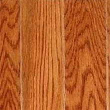 "LM Gevaldo 3"" Engineered Gunstock Wood Flooring"