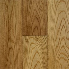 "LM Gevaldo 3"" Engineered White Oak Natural Wood Flooring"