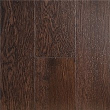 "LM Gevaldo 3"" Engineered Mocha Wood Flooring"