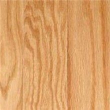 "LM Gevaldo 3"" Engineered Red Oak Natural Wood Flooring"