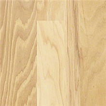"Virginia Vintage Classics Engineered 3|5|6.8"" Hickory Spicy Cider Wood Flooring"